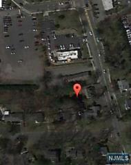 Photo of 217 North Franklin Turnpike Ramsey, NJ 07446