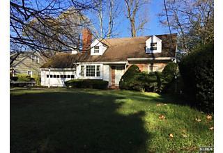 Photo of 45 Buckingham Drive Ramsey, NJ 07446