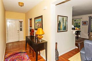 Photo of 44 George Russell Way Clifton, NJ 07013