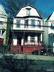 Photo of 830 South 15th Street Newark, NJ 07108