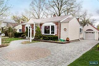 Photo of 79 Maple Street Bergenfield, NJ 07621