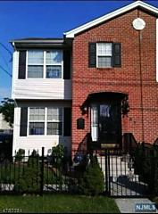 Photo of 487 South 13th Street Newark, NJ 07103