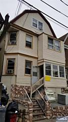 Photo of 24 Triton Terrace Newark, NJ 07104