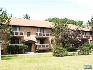 Photo of 102 Bellgrove Drive, Unit #3b Mahwah, NJ 07430
