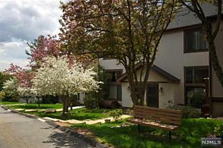 Photo of 8150 Ashland Court Stanhope, NJ 07874