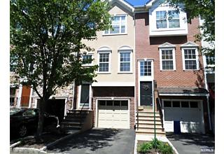Photo of 65 Whiteweld Terrace Clifton, NJ 07013