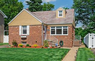 Photo of 17-31 Hunter Place Fair Lawn, NJ 07410