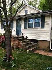 Photo of 44 Lakeview Terrace Oakland, NJ 07436
