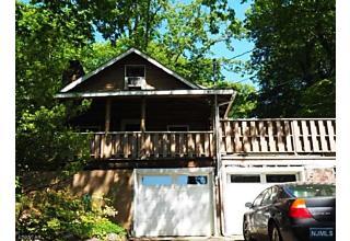 Photo of 36 Spruce Terrace Wayne, NJ 07470