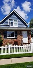Photo of 205 Valley Brook Avenue Lyndhurst, NJ 07071