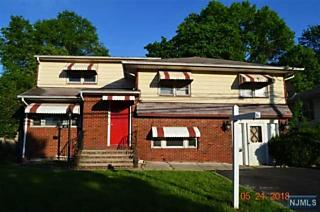 Photo of 15 Maple Hill Road Clifton, NJ 07013