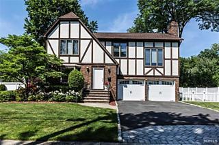 Photo of 23 Highland Avenue Demarest, NJ 07627