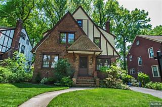 Photo of 552 Sagamore Avenue Teaneck, NJ 07666