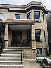 Photo of 7 Lincoln Place Weehawken, NJ 07086