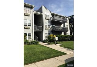 Photo of 280 Kipp Street, Unit #3a Hackensack, NJ 07601