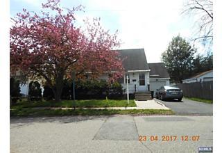 Photo of 9 Wood Place Dumont, NJ 07628