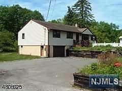 Photo of 1895 Macopin Road West Milford, NJ 07480