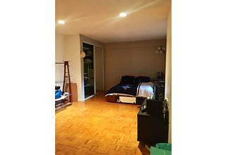 Photo of 232 East 12th Street New York, NY 10003