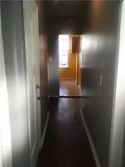 Photo of 714 Saint Marks Avenue Brooklyn, NY 11216