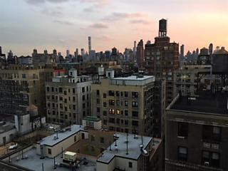 Photo of 175 West 87th Street New York, NY 10024