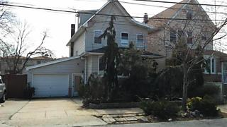 Photo of 22 Continental Place Staten Island, NY 10303