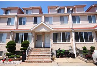 Photo of 51 Chatham Street Staten Island, NY 10312