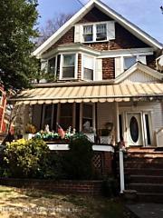Photo of 173 Cebra Avenue Staten Island, NY 10304
