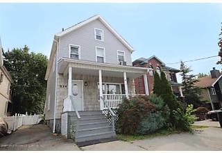 Photo of 324 Clarke Avenue Staten Island, NY 10306