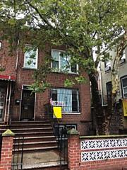 Photo of 773 45th Street Brooklyn, NY 11220