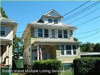 Photo of 75 Catherine Street Staten Island, NY 10302
