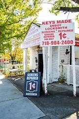 Photo of 906 Huguenot Avenue Staten Island, Ny 10312 Huguenot, NY 10312