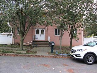 Photo of 459 Tennyson Drive Staten Island, NY 10312