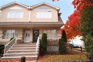 Photo of 118 Suffolk Avenue Staten Island, NY 10314