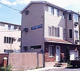 Photo of 118 Goodall Street Staten Island, NY 10308