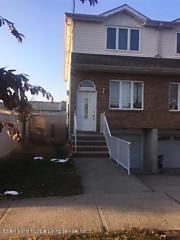Photo of 7 Keating Place Staten Island, NY 10314