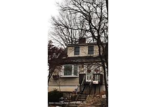 Photo of 47 Nelson Avenue Staten Island, NY 10308