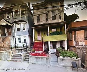 Photo of 224 Benziger Avenue Staten Island, NY 10301