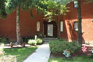 Photo of 1452 Forest Hill Road #5 Staten Island, Ny 10314 Staten Island, NY 10314
