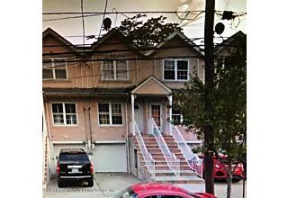 Photo of 1508 Castleton Avenue Staten Island, NY 10302