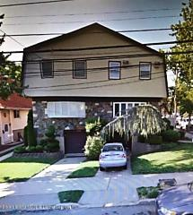Photo of 1145 Willowbrook Road Staten Island, NY 10314