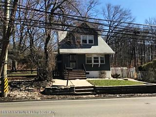 Photo of 125 Rockland Avenue Staten Island, NY 10306