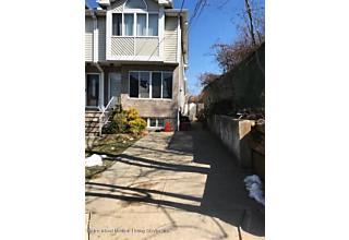 Photo of 127 Monahan Avenue Staten Island, NY 10314