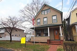 Photo of 322 Jewett Avenue Staten Island, NY 10302