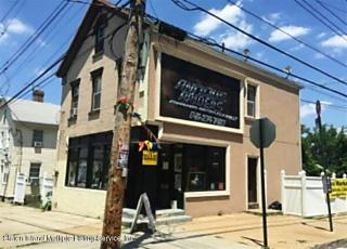 Photo of 93 Main Street Staten Island, NY 10307