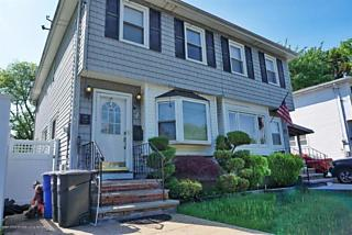 Photo of 106 Van Brunt Street Staten Island, NY 10312