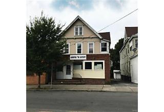 Photo of 913 Butternut Street Syracuse, NY 13208