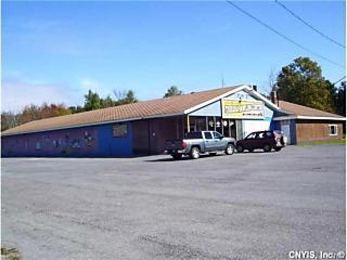 Photo of 38530 Nys Rte. 37 Theresa, NY 13691