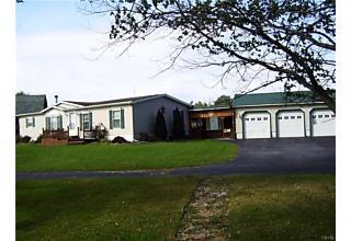 Photo of 35125 County Route 46 Theresa, NY 13691