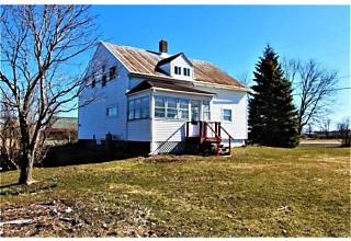 Photo of 40749 Nys Route 37 Theresa, NY 13691