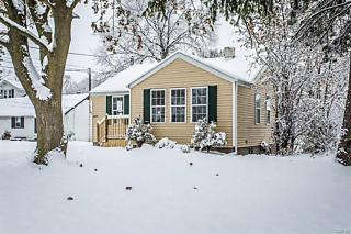 Photo of 204 Breman Avenue Salina, NY 13211